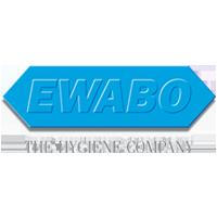 Ewabo