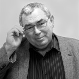 Александр Акулич