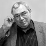 Alexander Akulich