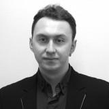 Ilya Zorkin