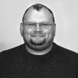 Maksim Alekseev