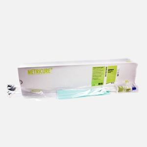MetriCURE