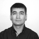 Roman Isaev