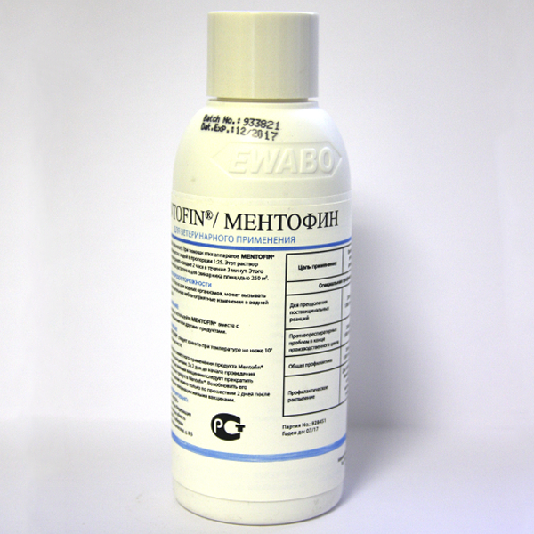 ментофин2