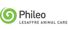 Phileo