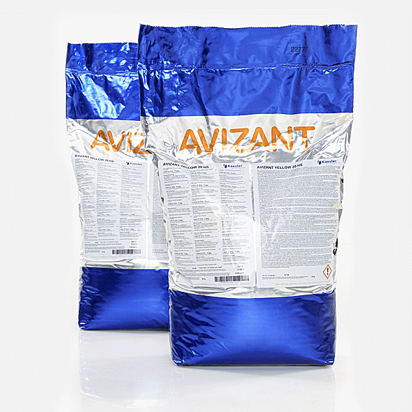 avizant-2